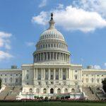 US Capital Buiding